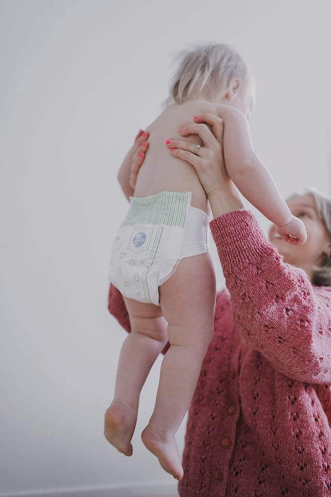 Taltuta koronaväsymys hyvää oloa lisäävillä keinoilla. Lue lisää Äitipiirin blogista!