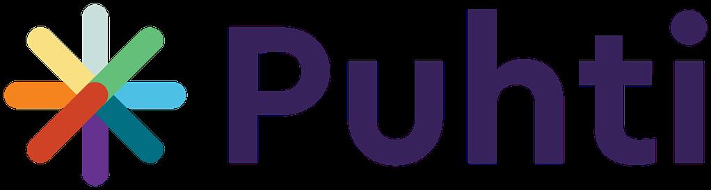 puhti-logo-1