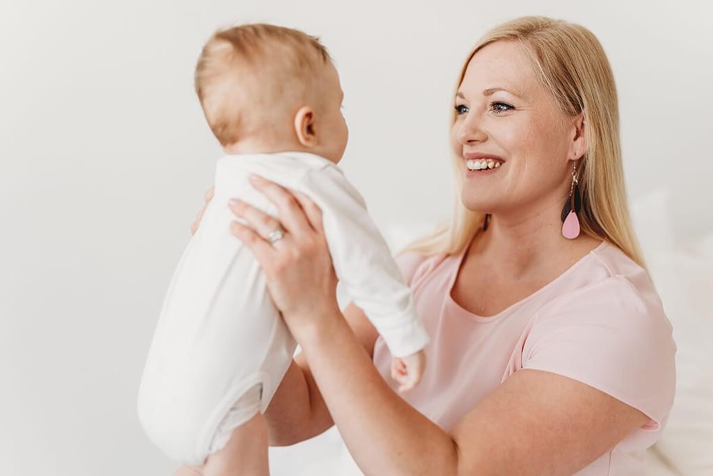 Äidin kotimaiset hyvinvointipalvelut on nyt saatavilla Äitipiiristä!