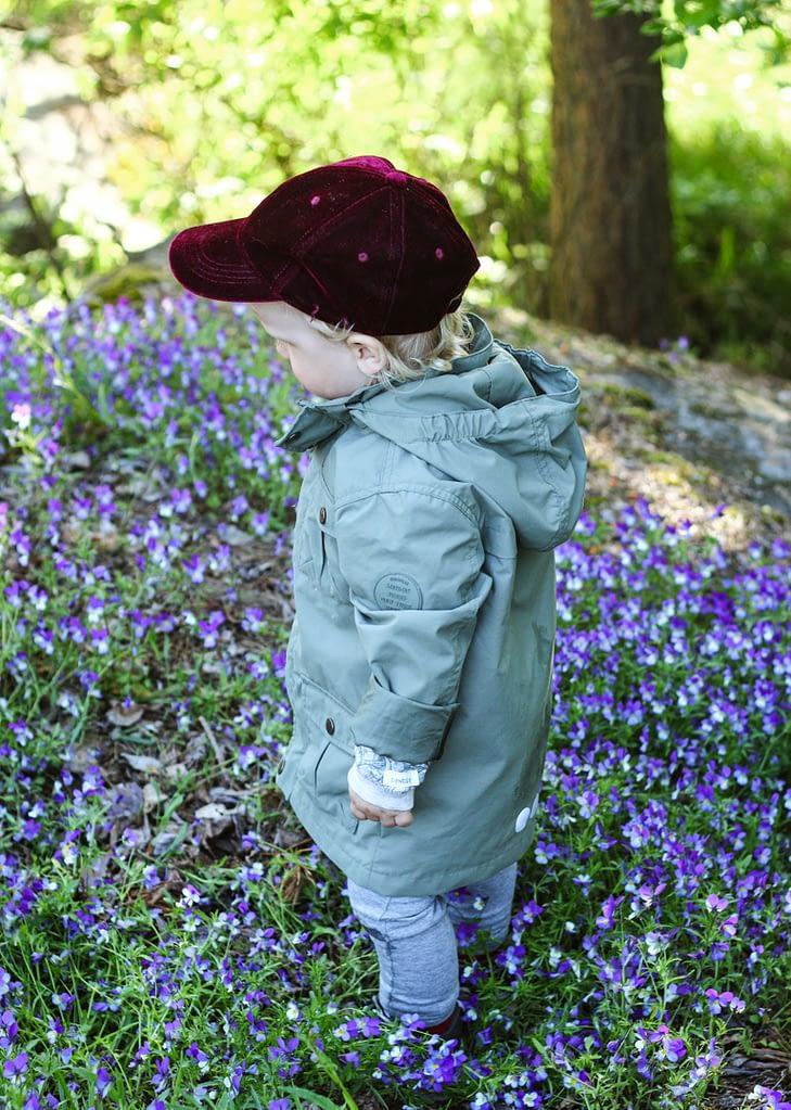 lapsi-aloittaa-paivakodin-luonto