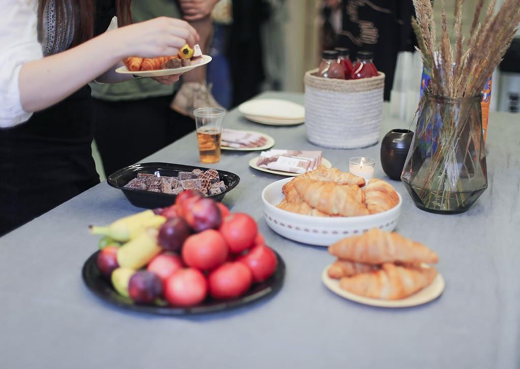 muovaillen-workshop-late-breakfast